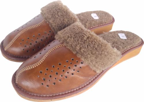 c98a7c6a Damskie pantofle kapcie ciepłe pantofelek