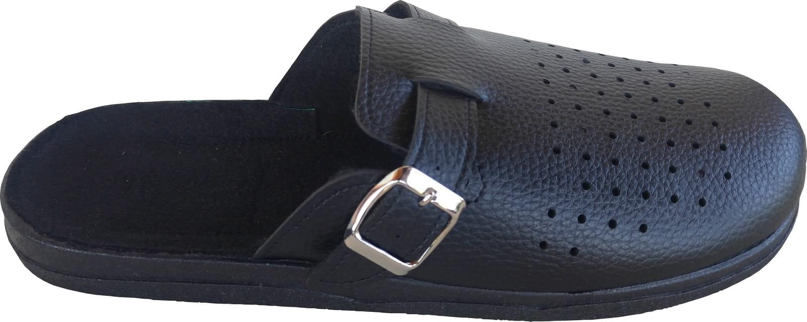 009a957a5e0561 obuwie BHP antypoślizgowe · obuwie BHP antypoślizgowe; obuwie BHP  antypoślizgowe